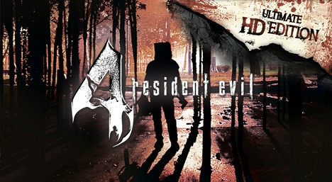 دانلود ترینر بازی Resident Evil 4 Ultimate HD Edition