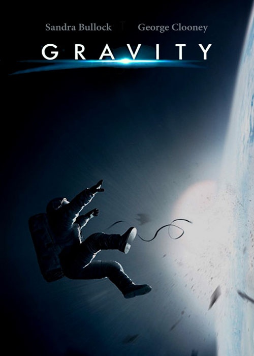 http://s5.picofile.com/file/8115970942/Gravity.jpg