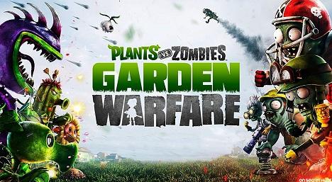 دانلود ویدیو نقد و بررسی بازی Plants Vs. Zombies Garden Warfare