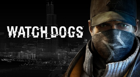 دانلود کرک بازی Watch Dogs