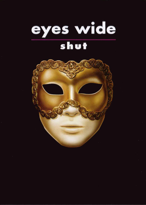 http://s5.picofile.com/file/8116043376/Eyes_Wide_Shut.jpg