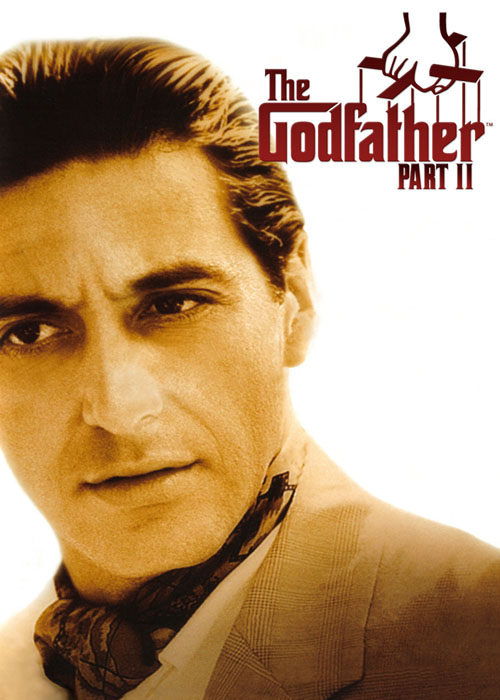 http://s5.picofile.com/file/8116043400/The_Godfather_Part_II.jpg