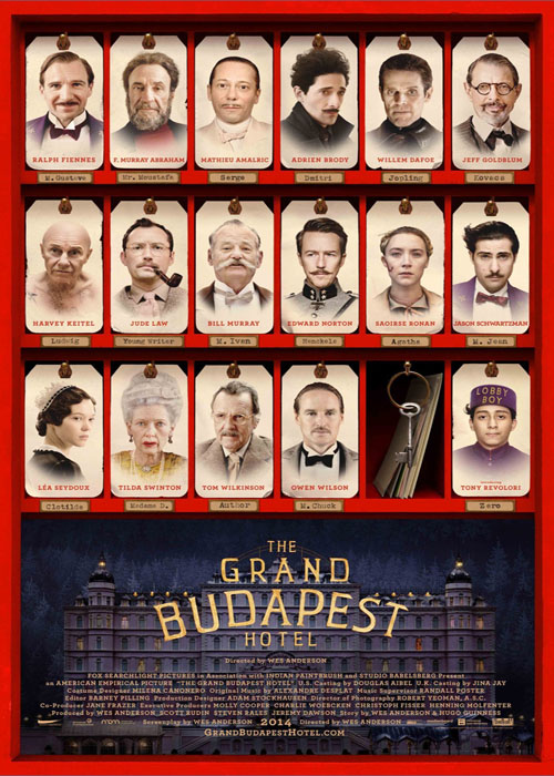 http://s5.picofile.com/file/8116043418/The_Grand_Budapest_Hotel.jpg