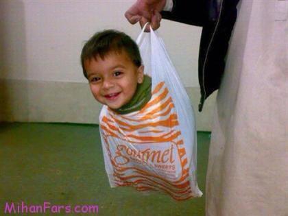 کودک خنده دار+malistanmalistan. /post/100