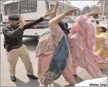 عکس خنده دار پاکستانی