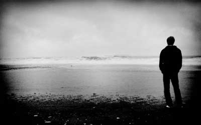 روانشناسی: کنار آمدن با حس تنهایی