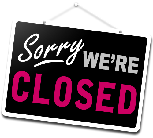 http://s5.picofile.com/file/8116087842/ClOsed_lOvely.png