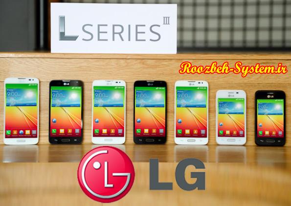 معرفی و بررسی مشخصلت جدیدترین گوشی LG با نام L90