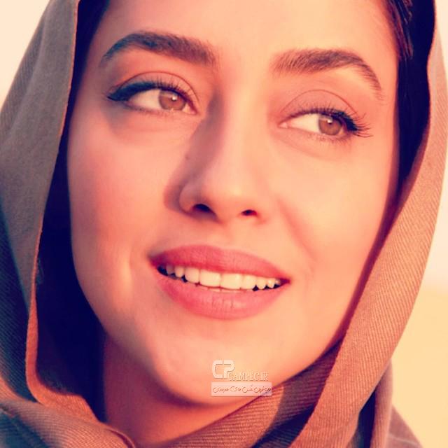 www Campec Ir Bahareh Kian Afshar 40 عکس های بهاره کیان افشار