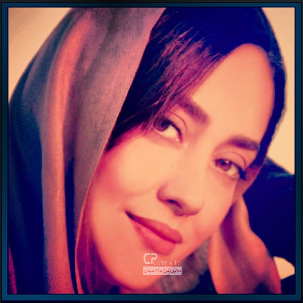 www Campec Ir Bahareh Kian Afshar 41 عکس های بهاره کیان افشار