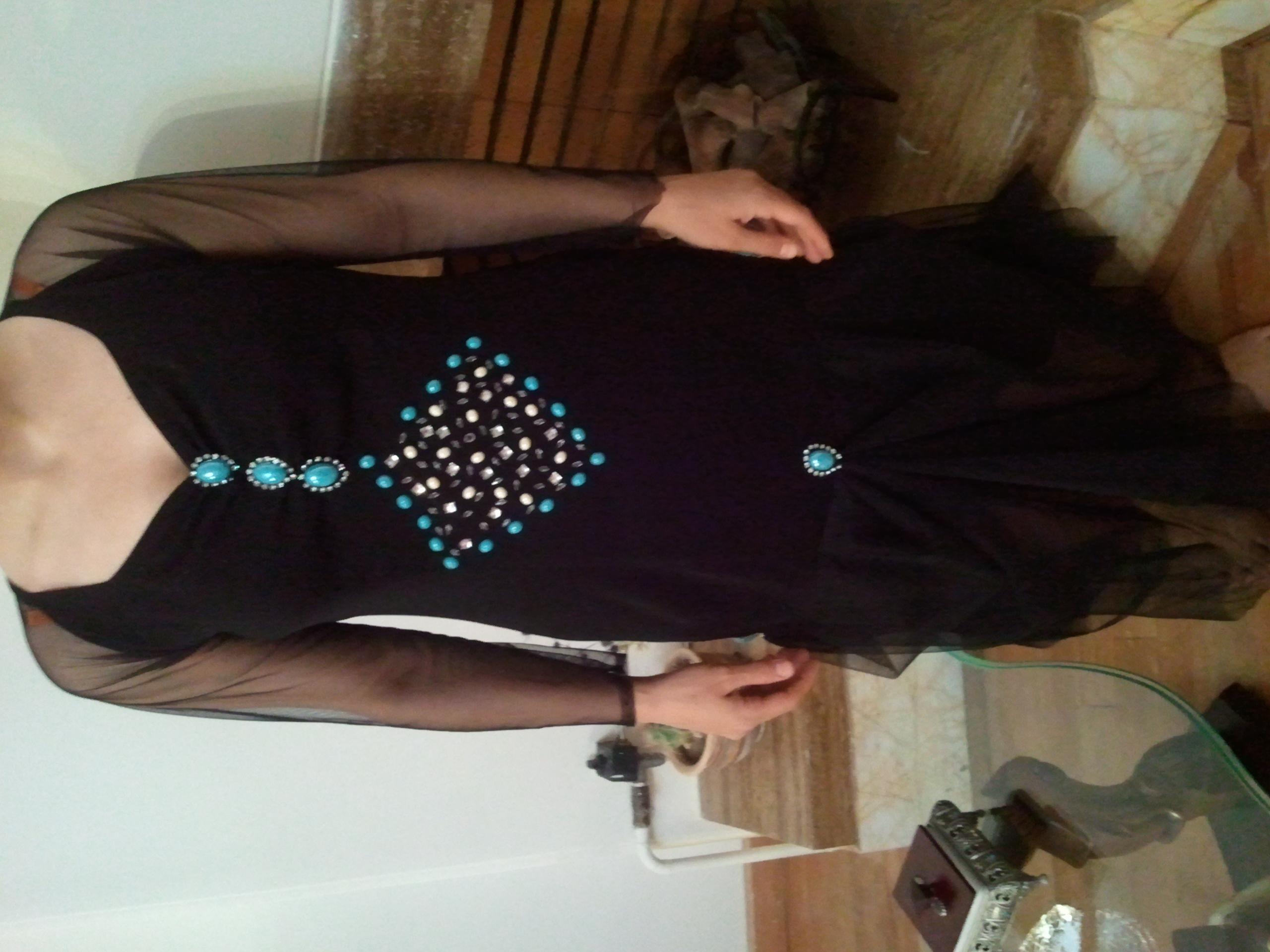 خرید لباس دست دوم مشهد