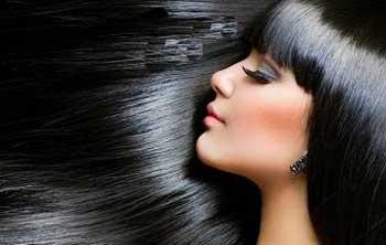 بهداشت و زیبایی: مراقبت از موها با دانستن این 8 نکته!