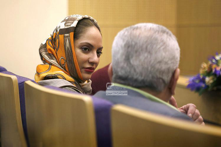 www Campec Ir Mahnaz Afshar 100 عکس های مهناز افشار+جدید