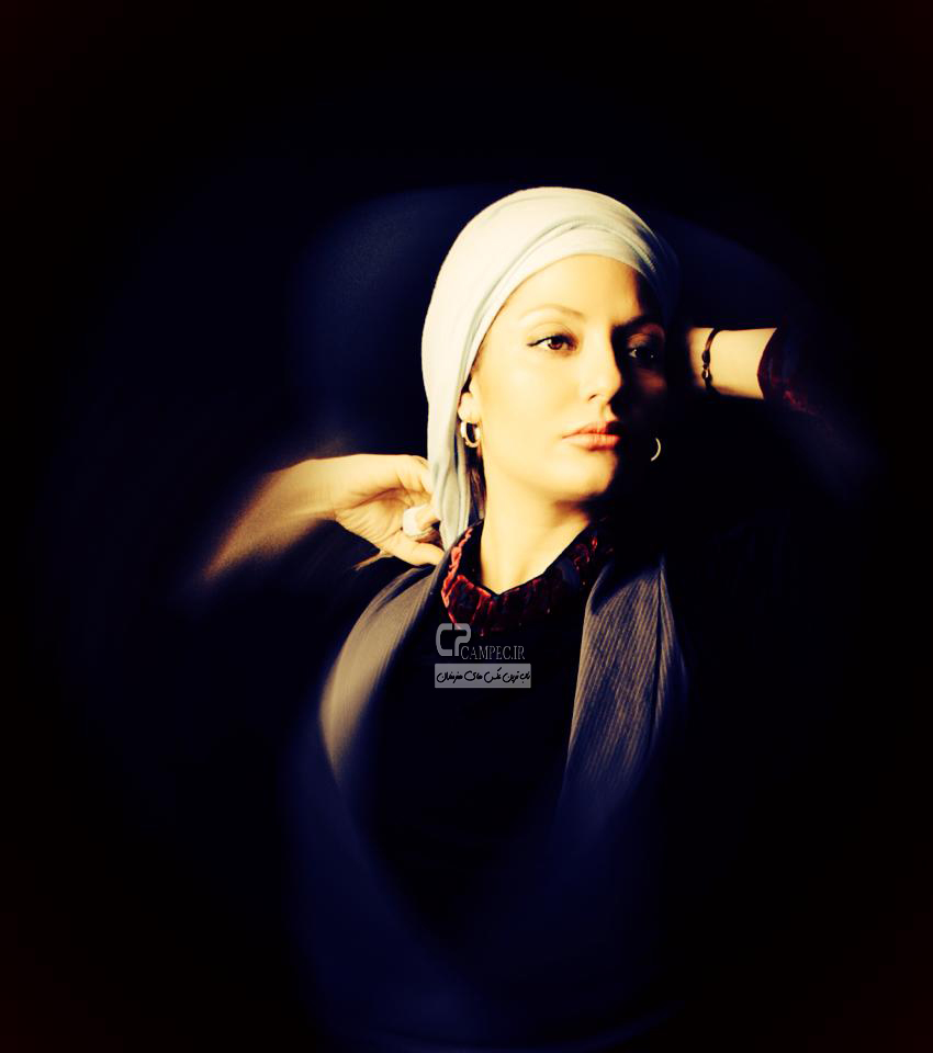 www Campec Ir Mahnaz Afshar 107 عکس های مهناز افشار+جدید