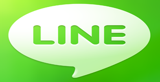 دانلود نسخه جدید لاین برای سیمبین
