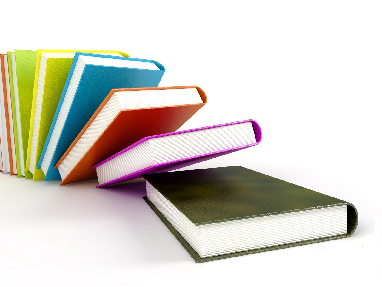 مدیریت کتابفروشی
