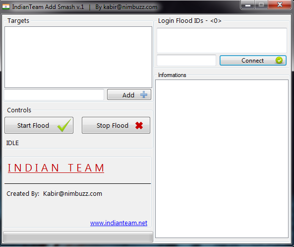 IndianTeam Add Smash v.1.zip [www.indianteam.net] Indianteamad