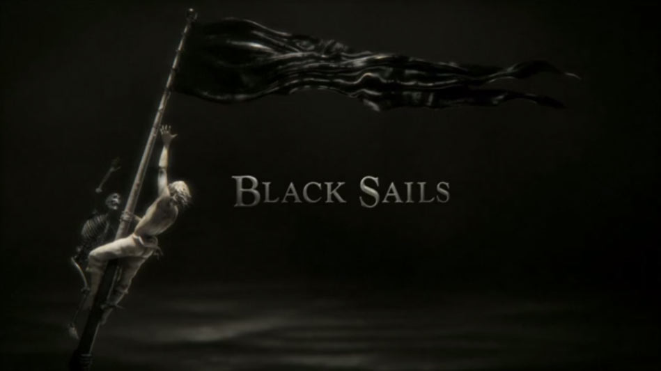http://s5.picofile.com/file/8116422634/Black_Sails_Title_Sequence_by_Imaginary_Forces.jpg