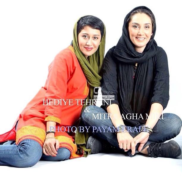 تک عکس های جدید بازیگران زن  93 ,www.litemode.ir