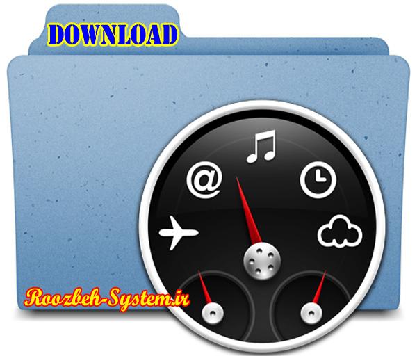 نرمافزاری رایگان برای افزایش سرعت دانلود تا 6 برابر + دانلود