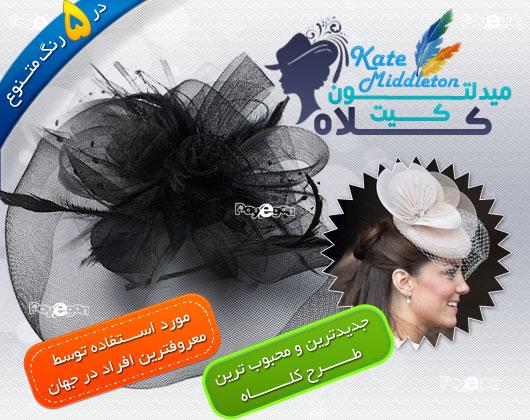 hat_1.jpg (530×420)