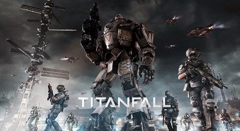 دانلود ویدیو نقد و بررسی بازی Titanfall