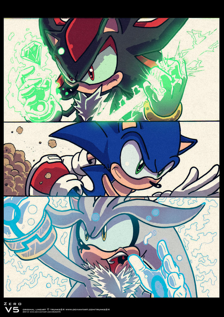 http://s5.picofile.com/file/8116647550/shadow_sonic_and_silver_by_zerov5_d5bqi1d.jpg