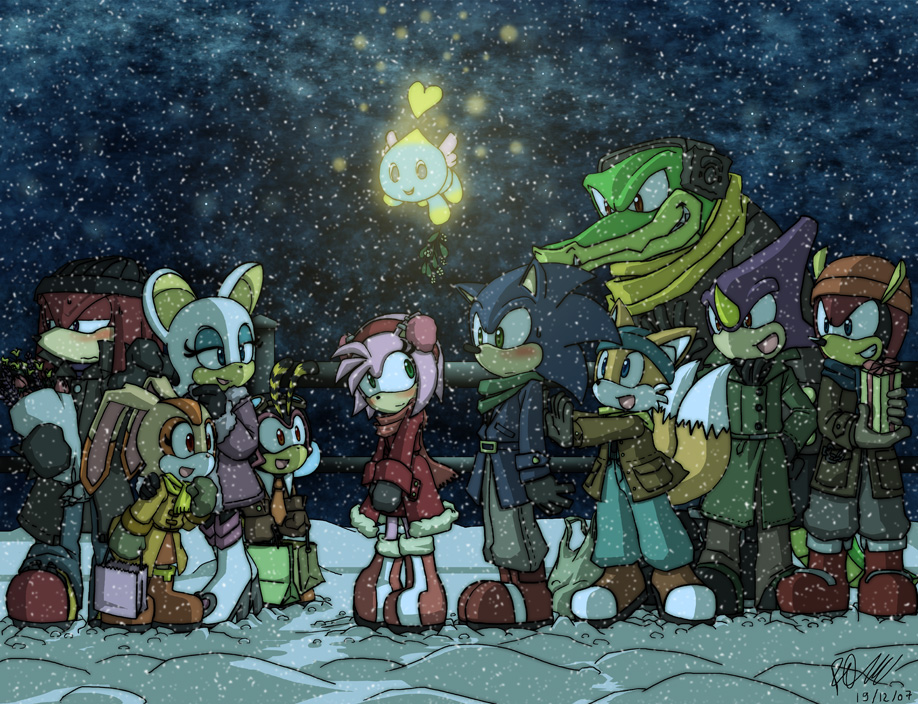 http://s5.picofile.com/file/8116647618/Sonic_Christmas_2007_by_Tigerfog.jpg