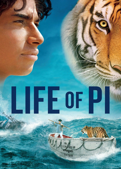 http://s5.picofile.com/file/8116690592/Life_Of_Pi.jpg