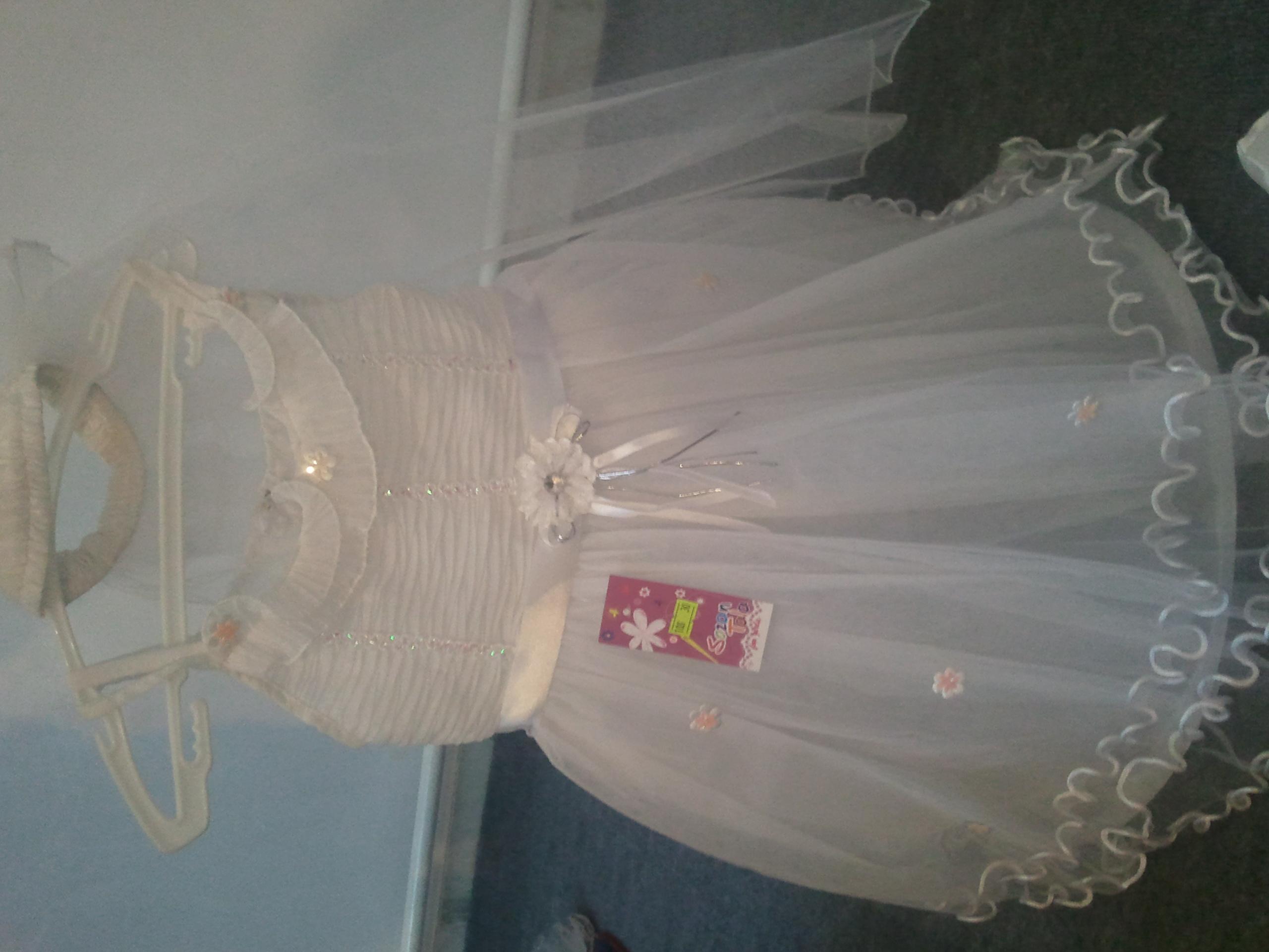 خرید و فروش لباس عروس دست دوم