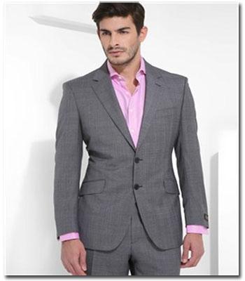 نکات مهم در انتخاب کت ها برای آقایان,مدل کت و شلوار