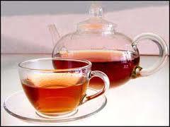 تغذیه: فواید بی نظیر از چای که کمتر شنیده اید!