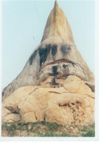 گردشگری: آبشار شلماش؛ چشمنوازترین آبشار ایران