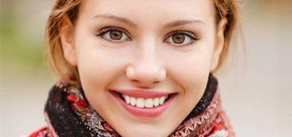 روانشناسی: هنر لبخند زدن
