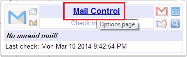 کامپیوتر: بدون اینترنت ایمیل بخوانید و بفرستید!