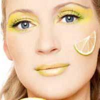 بهداشت و زیبایی: روش جوان سازی صورت بدون جراحی