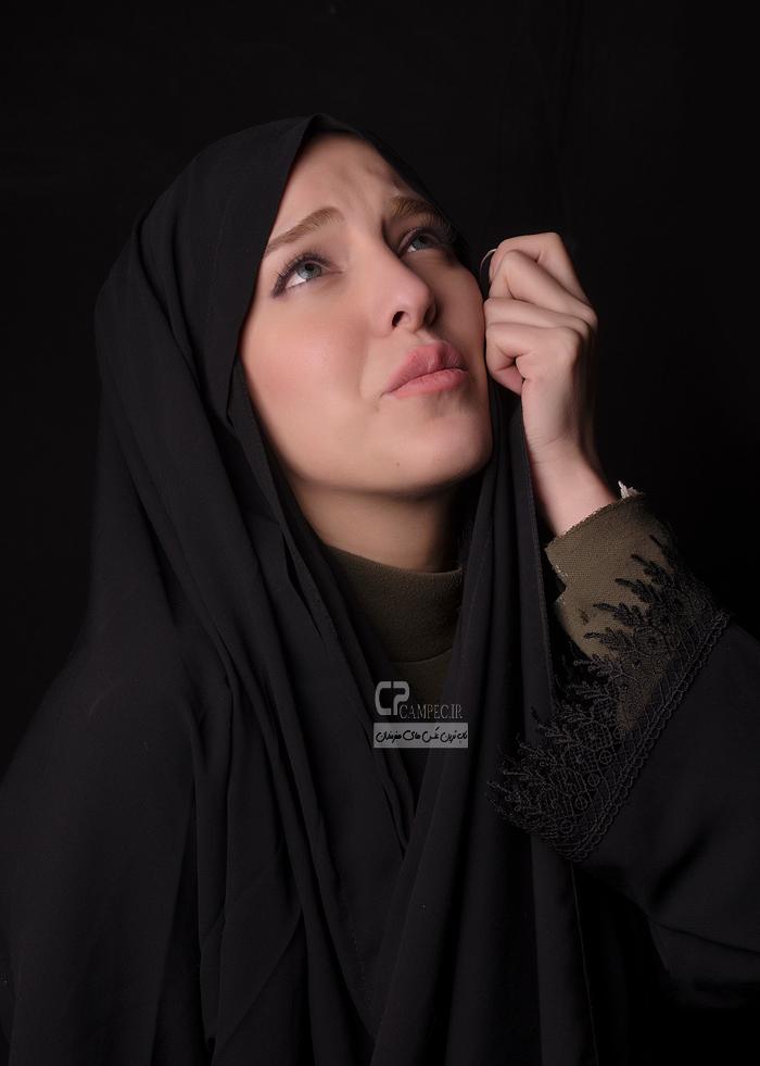 ,www.litemode.ir,جدید ترین عکس های شیما محمدی 93,