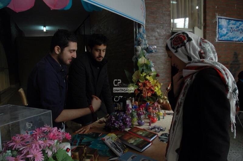 مهرداد صدیقیان،ستاره پسیانی،محمد رضا غفاری