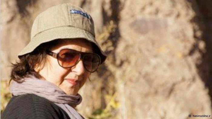 رسانه: درگذشتگان چهرههای فرهنگی و هنری ایران در سال ۹۲