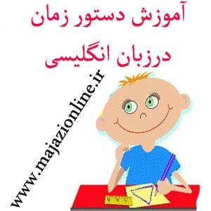 http://s5.picofile.com/file/8117137326/brainy_baby1.jpg