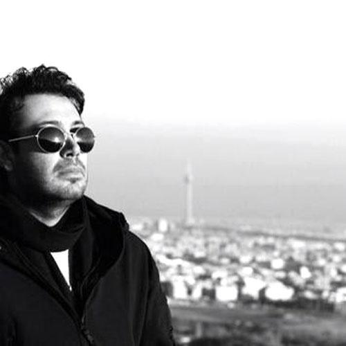 محسن چاوشی برای اولین بار کنسرت میدهد
