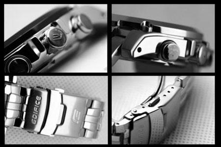 خرید ساعت 2014 مدل کاسیو 524
