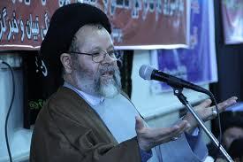 Umar ibn Al-Khattab no Hmy