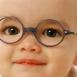 پزشکی: 10 کار غلط که چشم تان را ضعیف می کند