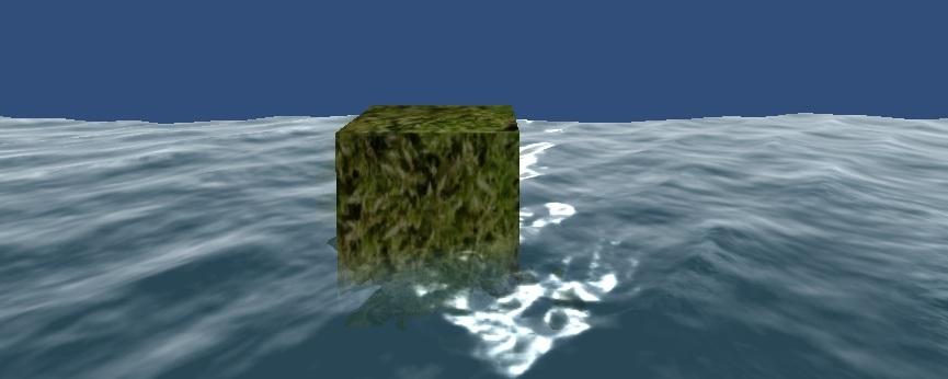 [تصویر: water2.jpg]