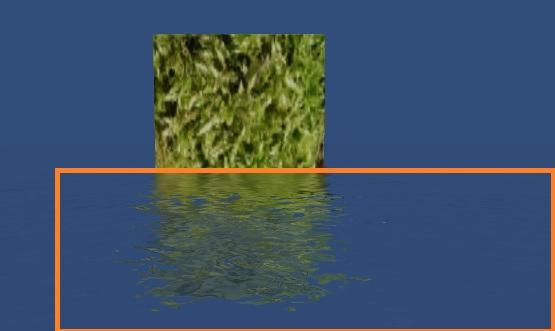 [تصویر: render1_water.jpg]