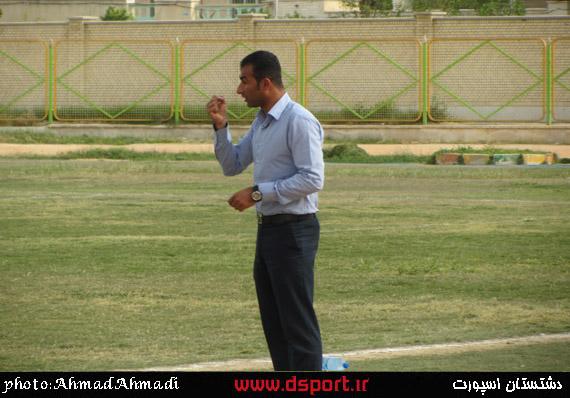 شاهین بوشهر قهرمان لیگ جوانان استان بوشهر شد