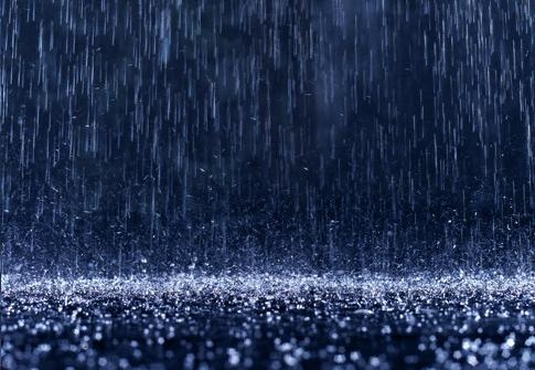 http://s5.picofile.com/file/8117682642/rain.jpg
