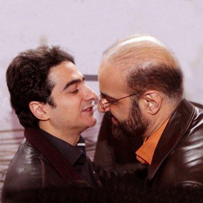 Mohammad Esfahani - Vasl o Hejran