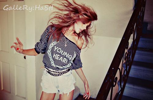 clothes_fashion_outfit_outfits_Favim_com